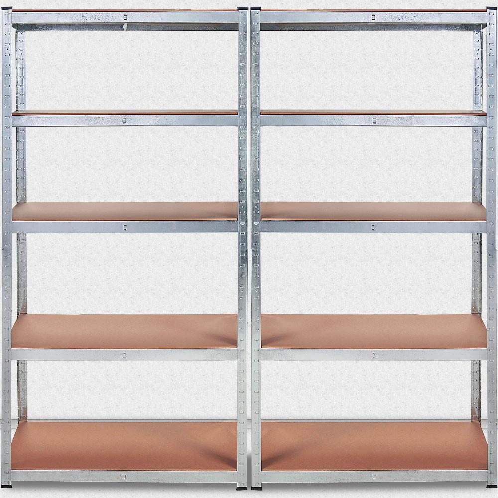 reg l s vysokou nosnos ou 180 x 90 x 40 cm 875 kg. Black Bedroom Furniture Sets. Home Design Ideas