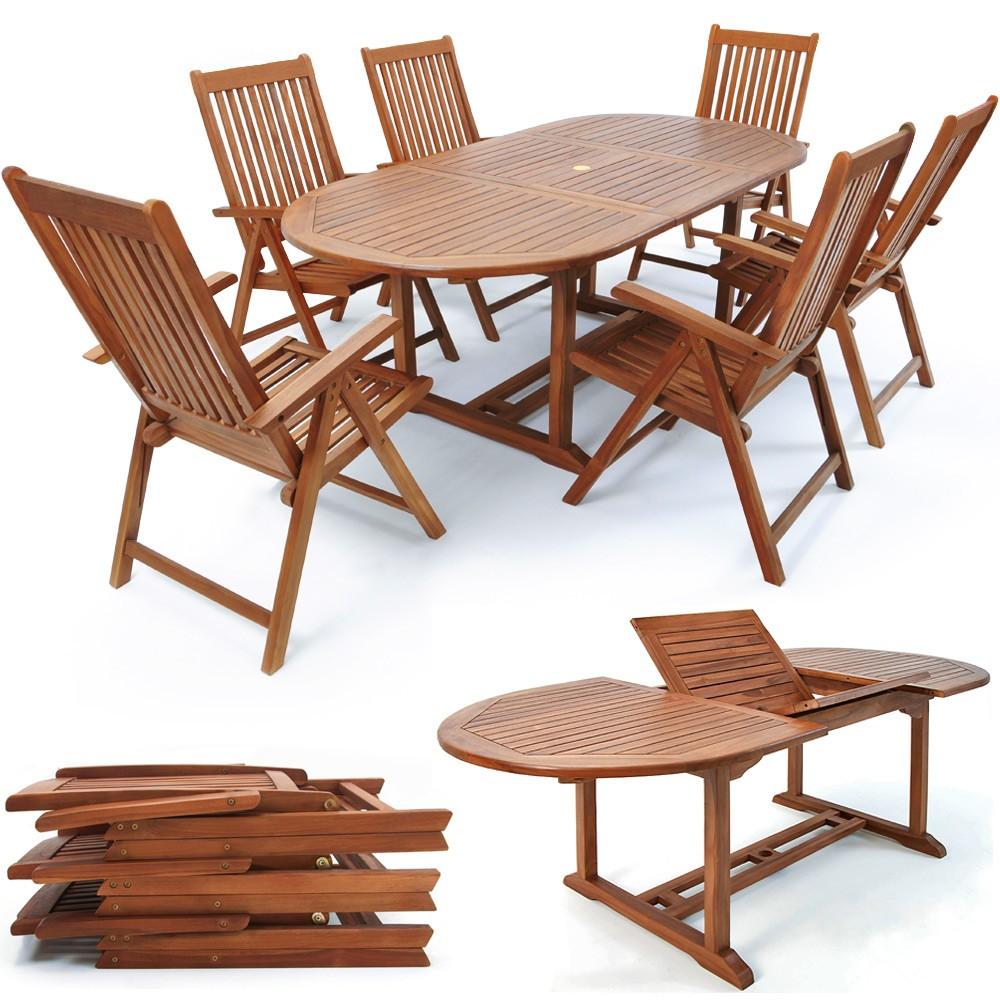 492d2d0102d5 Montážny materiál súčasťou zostavy Sedacia zostava Vanamo pozostáva zo 6  stoličiek + 1 stôl